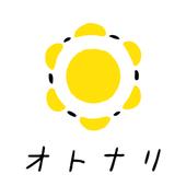 オトナリ icon
