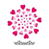 長岡花火 公式アプリ icon