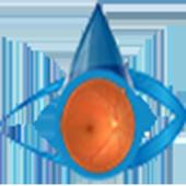 DROP ODISHA icon