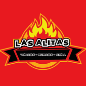 Las Alitas icon