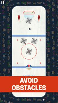 Jock Dummy: Crash Dummy meets Ice Hockey screenshot 12