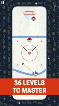 Jock Dummy: Crash Dummy meets Ice Hockey screenshot 14