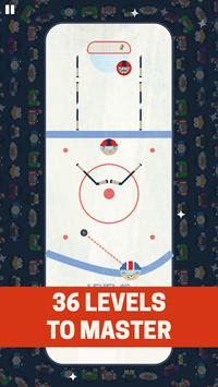 Jock Dummy: Crash Dummy meets Ice Hockey screenshot 4