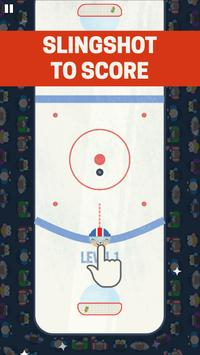 Jock Dummy: Crash Dummy meets Ice Hockey screenshot 5
