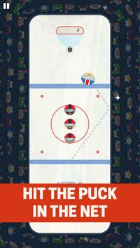 Jock Dummy: Crash Dummy meets Ice Hockey screenshot 6
