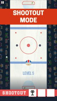 Jock Dummy: Crash Dummy meets Ice Hockey screenshot 8