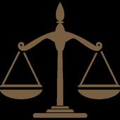 Libra Share icon