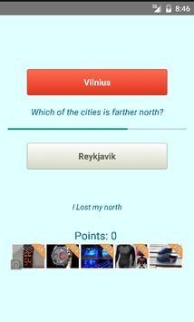 My North screenshot 1