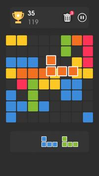 Block Logic screenshot 2