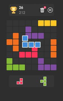 Block Logic screenshot 3