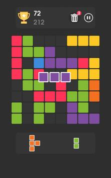 Block Logic screenshot 4