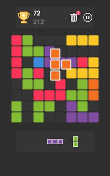 Block Logic screenshot 5