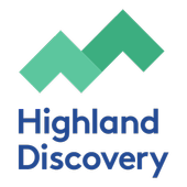 Highland Discovery icon