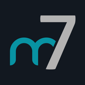 Mobi7 icon