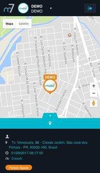 Mobi7 apk screenshot
