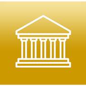 BI Law icon