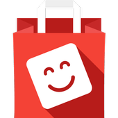 Asus Shopping Demo icon