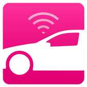 T-Mobile CarConnect icon