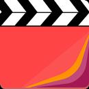 PixSlider - Video Slideshows APK