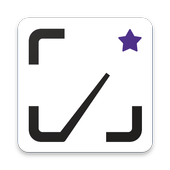 Magic Password icon