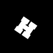 Mainframe HACS icon