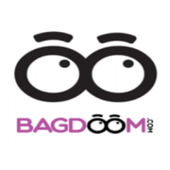Bagdoom: BD Shopping (Unofficial) icon