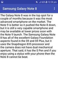 Best Smartphones screenshot 5