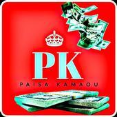 PK18 icon