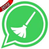 WhatsApp Cleaner Lite for Android - APK Download