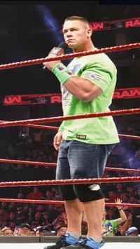 John Cena screenshot 2