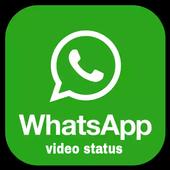 WhatsappStatus icon