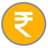 Global Earning - Earn Daily Money icon