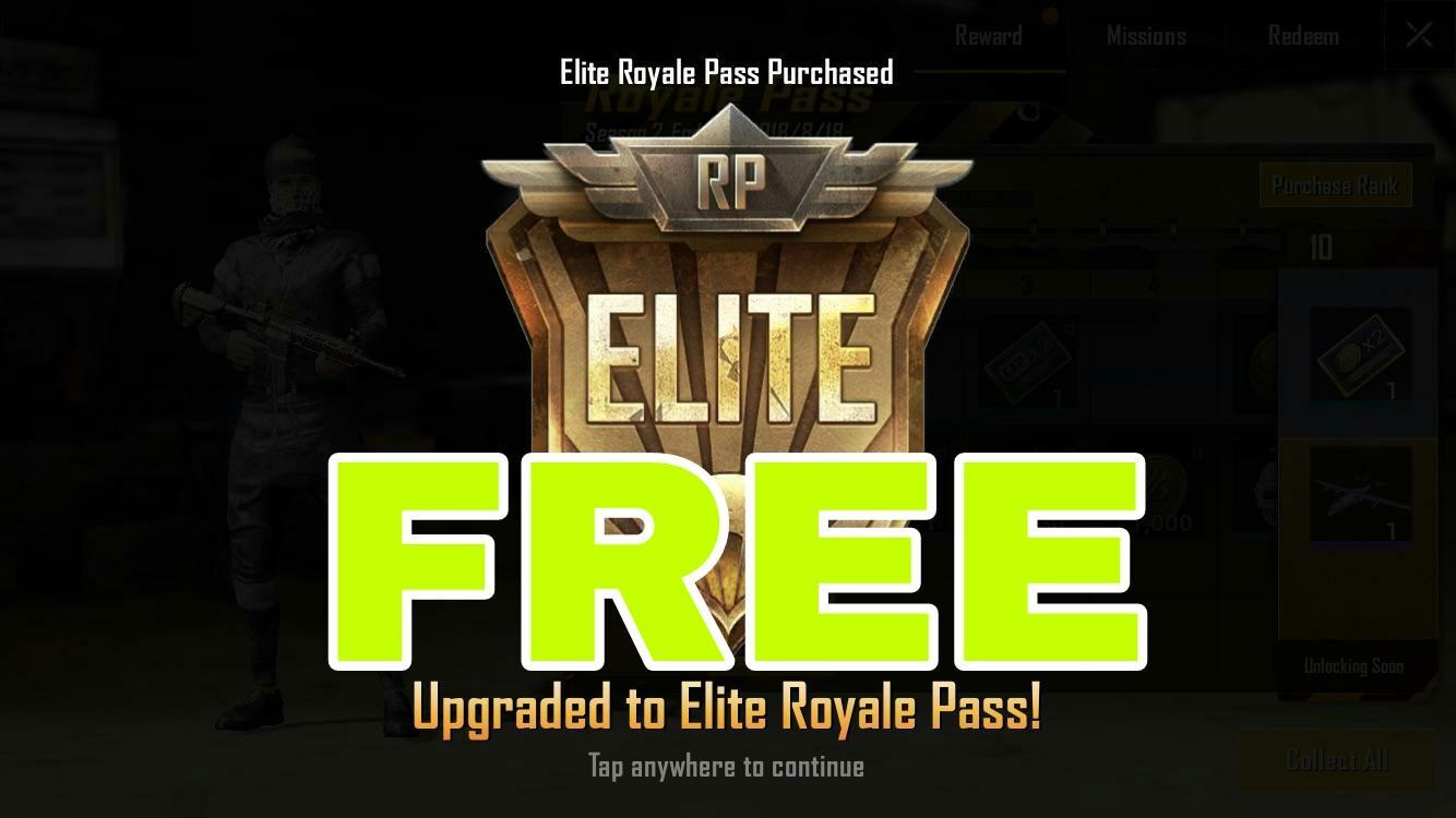 Royal pass for free for Android - APK Download