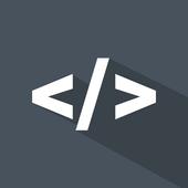 Strap NativeStarterPro Backend icon