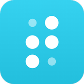Tricy - Instant photos sharing icon