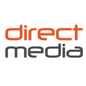 Direct Media icon