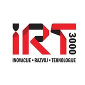IRT3000 icon