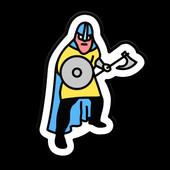 Мальмё и Сконе icon