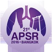 APSR 2016 icon