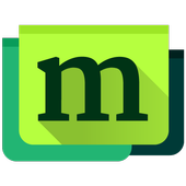 Memoread - Smarter Flashcards icon