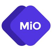 Minerone The World's Biggest Bitcoin Mining icon