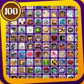Free Games io icon