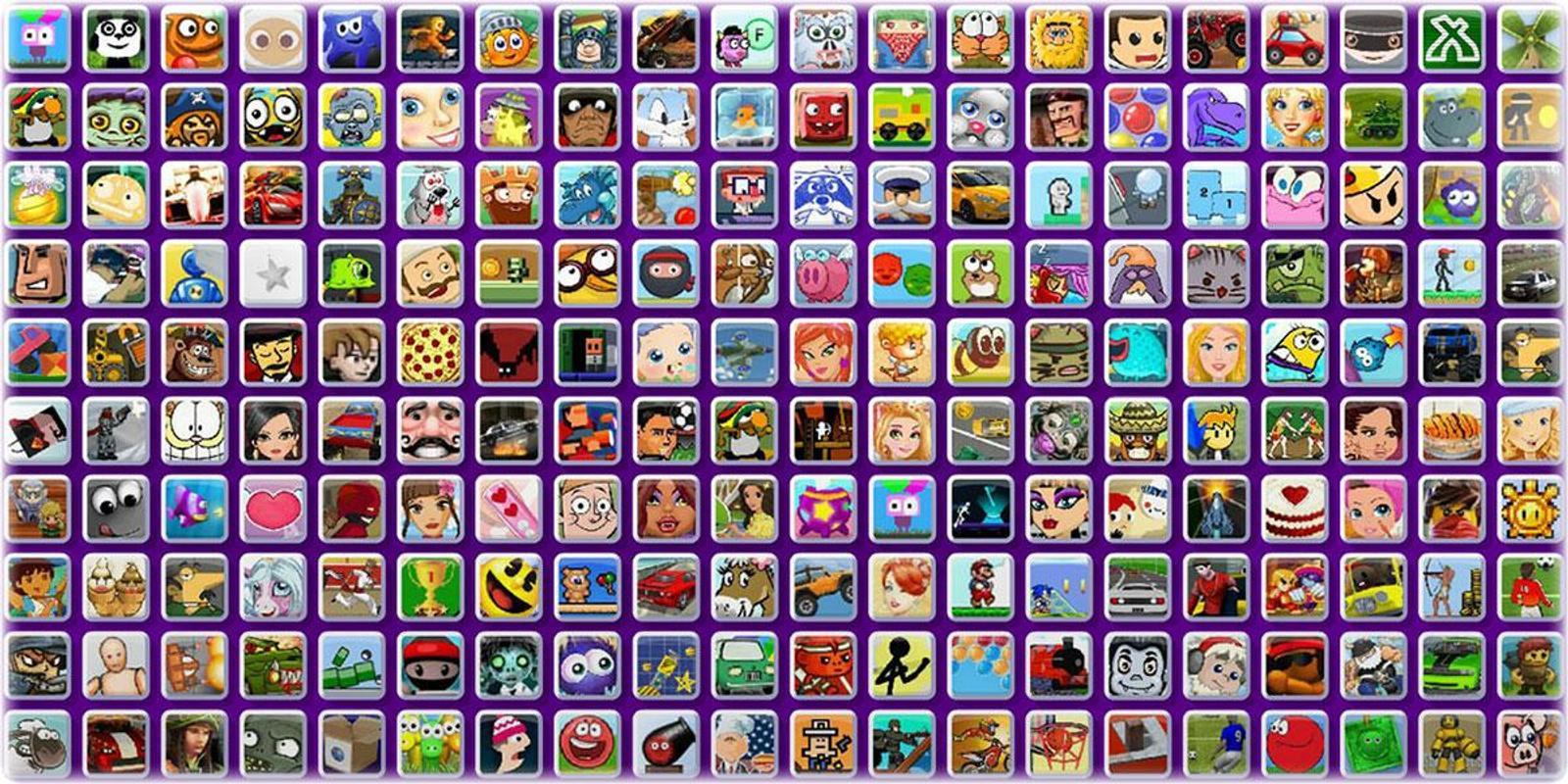 Juegos Gratis For Android Apk Download