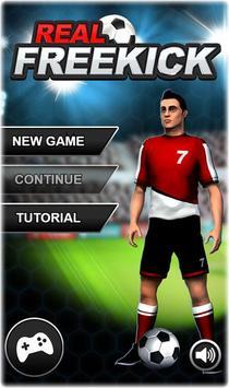 Free Games io apk screenshot