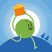 Youtopia icon