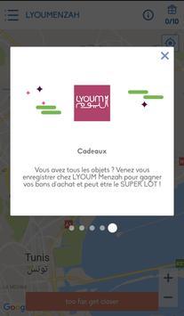 Youtopia apk screenshot