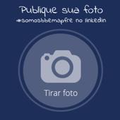 #somosbbemapfre-beta-teste icon