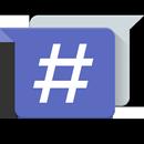 Revolution IRC Client APK