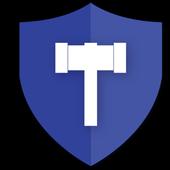 ModSoup icon