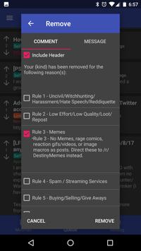 ModSoup screenshot 5